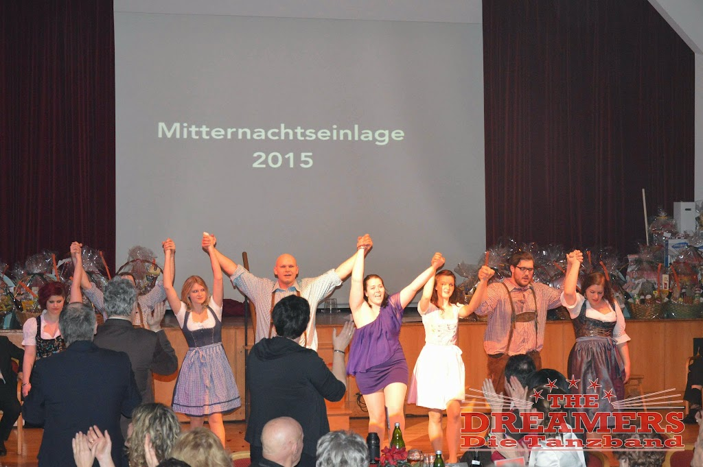 Purkersdorf Dreamers 2015 (82)