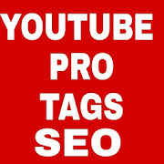 Tags For Youtube