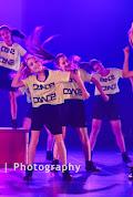 Han Balk Voorster Dansdag 2016-3174.jpg