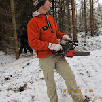 Spordag d. 10 feb. 2013- 23 hjalp til 004.jpg