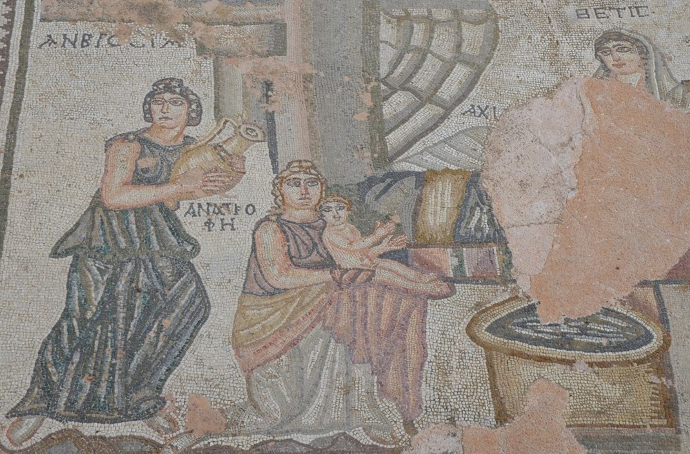 paphos-mosaico-11
