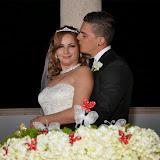 140214 Boda de Vanessa Vega Marrero y Carlos Herrera González