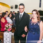 Nicole e Marcos- Thiago Álan - 0537.jpg