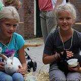 Paard & Erfgoed 2 sept. 2012 (4 van 139)