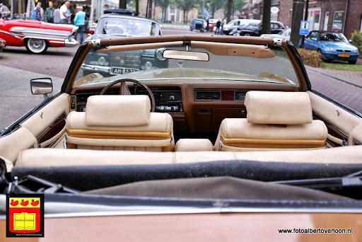 cabrio & oldtimertocht overloon 25-08-2013 (18).JPG