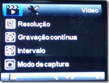 vidi-menu-video-1