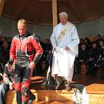 Mopedweihe 2009