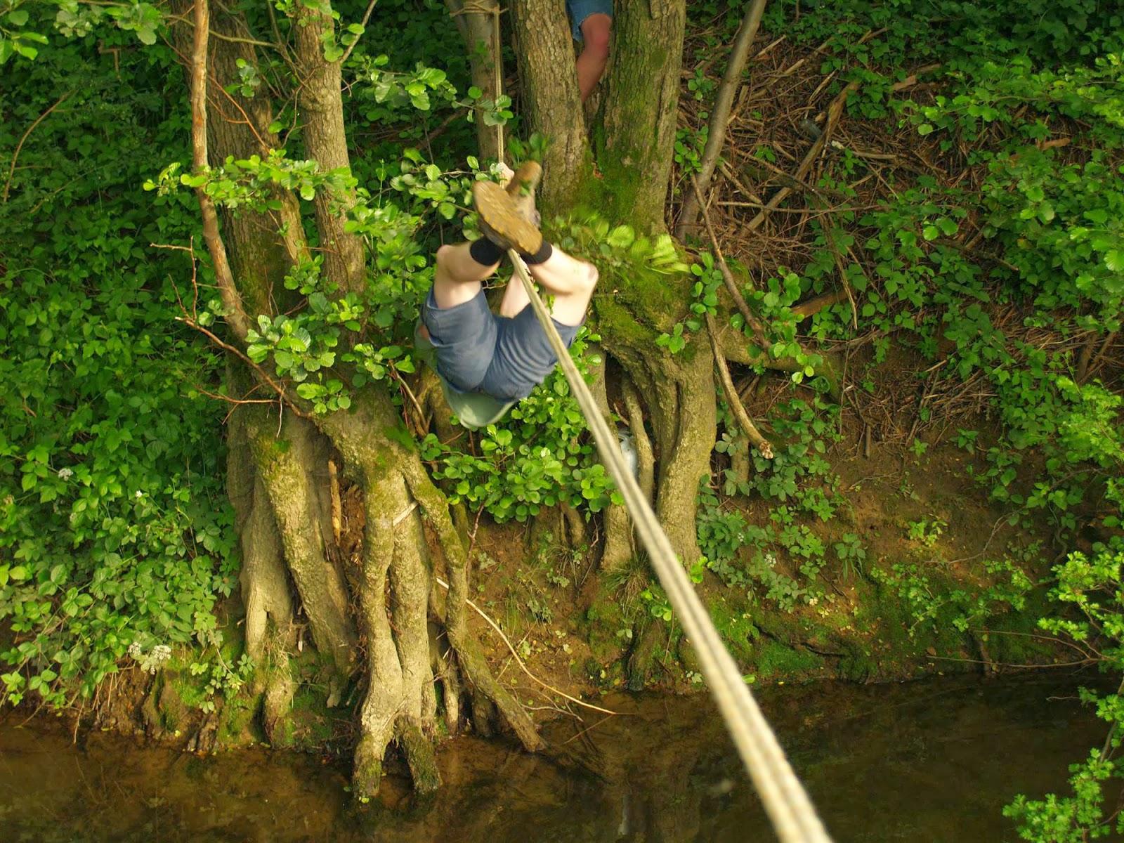 Vozlarija 890, Ilirska Bistrica 2007 - P0087227.JPG