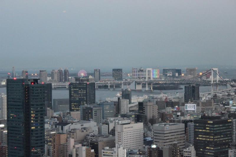 2014 Japan - Dag 3 - marjolein-IMG_0478-0309.JPG