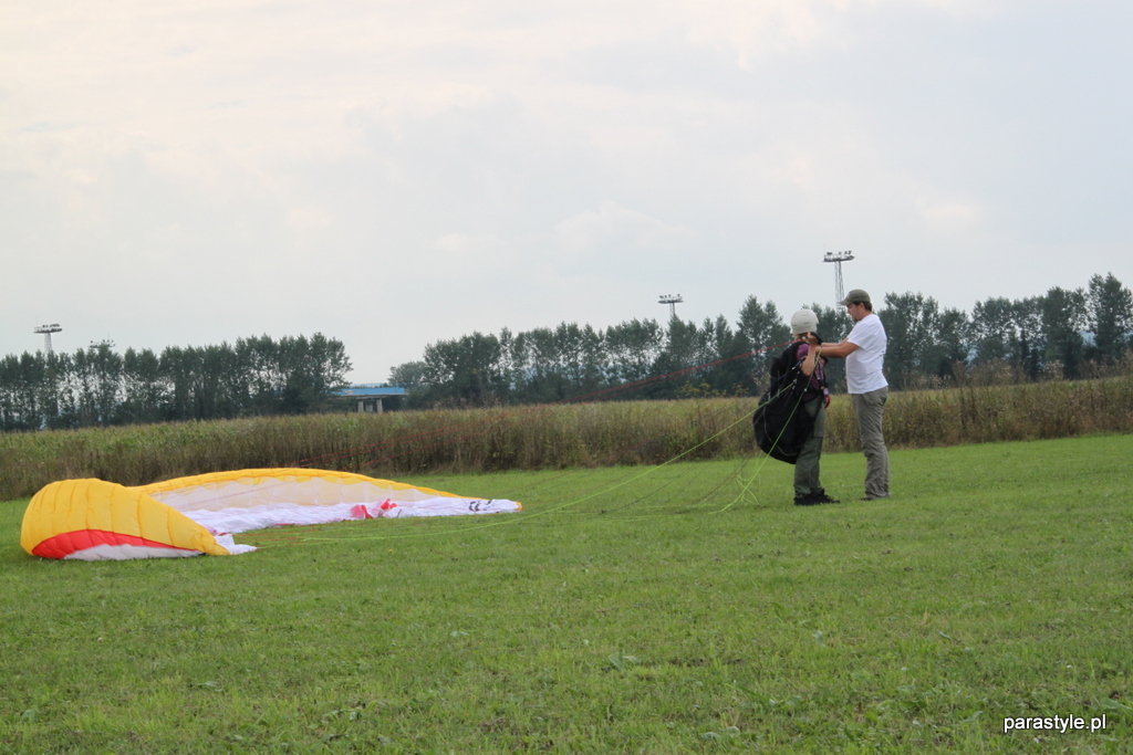 Szkolenia paralotniowe Sierpień 2012 - IMG_5108.JPG