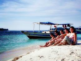 ngebolang-trip-pulau-harapan-pro-08-09-Jun-2013-042