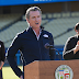 California Gov. Newsom To Lift Stay At Home Orders: Report
