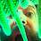 Brian Indig's profile photo
