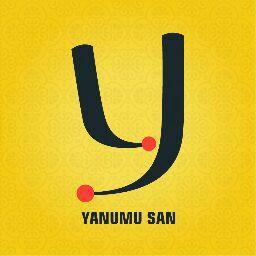 Den Yani (Yani Nur Muslimin) picture