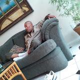 Jeff in San Diego - July 2011