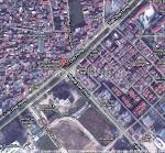 Cho thuê nhà  Cầu Giấy, số 7 ngõ 80 Trần Duy Hưng, Chính chủ, Giá Thỏa thuận, Chị Nga, ĐT 0904157196