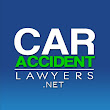 CarAccidentLawyers.net