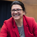 Democrat Rashida Tlaib Goes Extreme: 'No More Policing' And 'Incarceration,' 'It Can't Be Reformed'