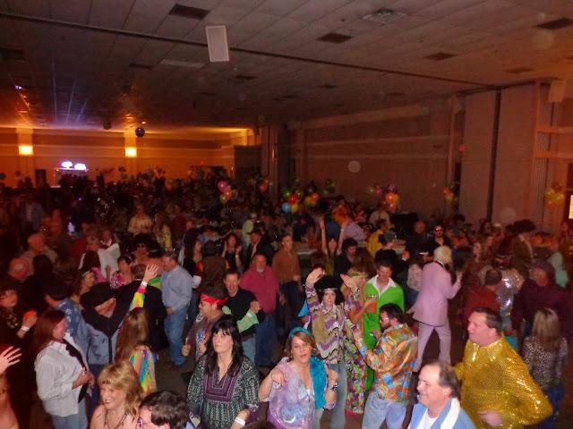 West Monroe 13 - 049.JPG
