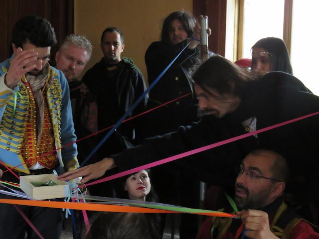 2016.04 GN Ambre 3 - Le sacre  - IMG_3222%2B%2528Copier%2529.JPG