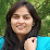 Dipti Parmar's profile photo