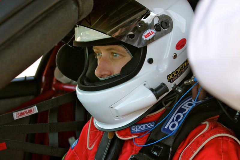 Willow Springs Intl Raceway - IMG_9012.jpg