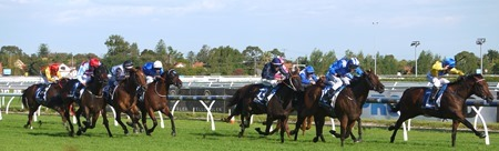 race8_finish