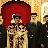 His Eminence Metropolitan Serapion - St. Mark - _MG_0463.JPG