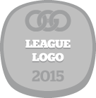 LeagueLogo2015_Silver.png