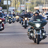 Fallen Officer Charles Kondek Benefit MC Run