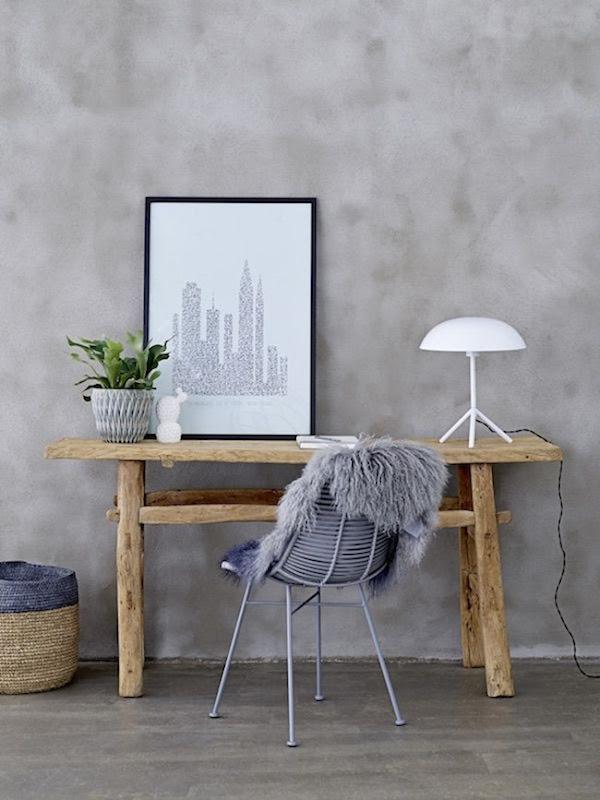 legno_e_grigio
