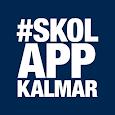 Skolapp Kalmar apk