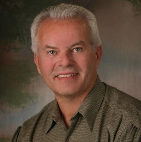 Motto Bill Mccormick Remax Executive Realty Provides