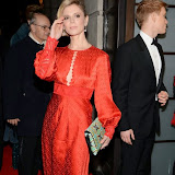 OIC - ENTSIMAGES.COM - Emilia Fox at the BAFTA - Fundraising Gala in London 5th February 2015  Photo Mobis Photos/OIC 0203 174 1069