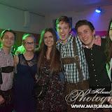 Kruegerltanz2015-Cam10296.jpg