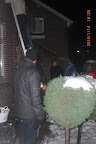 hoes verseere Romano en Joëlle (14).jpg