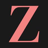 Zivame: Online Lingerie Shop