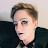 Skyler Purkiss avatar image