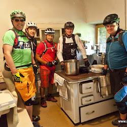 eBike Schwiegermuttertour 10.06.16-8717.jpg