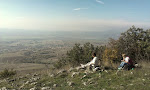 2013. 10. 12. Pilis, Fekete-hegy