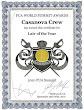 Casanova Crew Pua World Sammit Awards