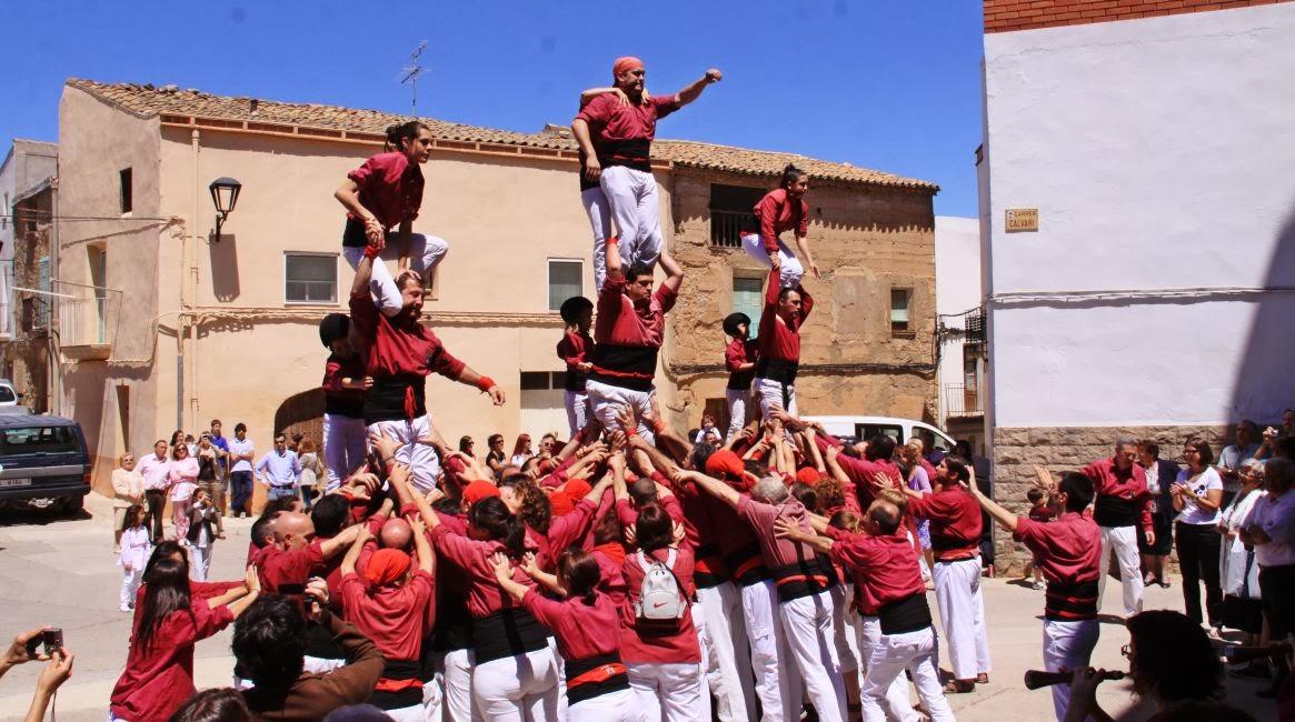 Montoliu de Lleida 15-05-11 - 20110515_186_Vd5_Montoliu_de_Lleida.jpg