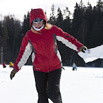 03.03.12 Eesti Ettevõtete Talimängud 2012 - Kalapüük ja Saunavõistlus - AS2012MAR03FSTM_241S.JPG