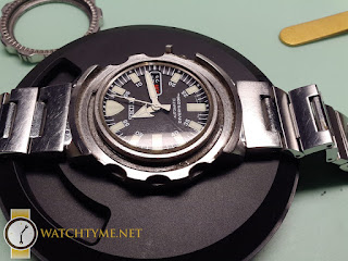 Watchtyme-Seiko-Divers-7S26A-2015-05-003