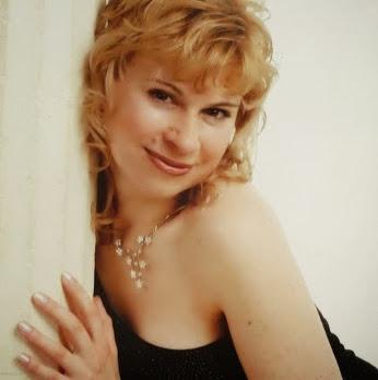 Cindy tezza | Image - 8 (max 2000)