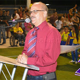Un soño a bira realidad Compleho Deportivo Franklyn Bareño 10 april 2015 - Image_116.JPG
