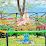 MARVIA CARDENAS's profile photo