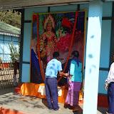 Matru Puja KHG (53).JPG