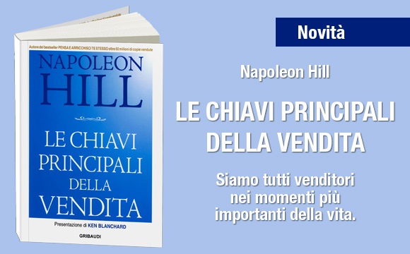 https://www.ilgiardinodeilibri.it/libri/__chiavi-principali-vendita-napoleon-hill.php?pn=791