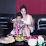Nguyen Thi Ngoc Thuy's profile photo